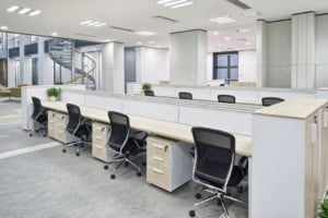 1 AJr18s office partitions liverpool wirral manchester