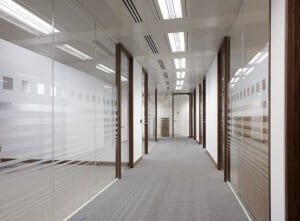 10 office partitions liverpool wirral manchester