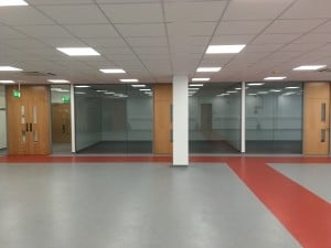 101 office partitions liverpool wirral manchester