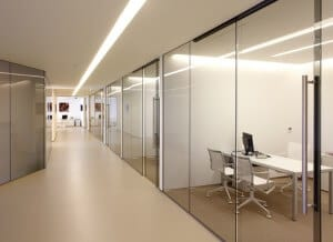 18 office partitions liverpool wirral manchester