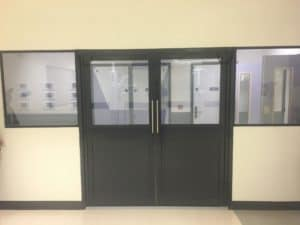 2 5 office partitions liverpool wirral manchester