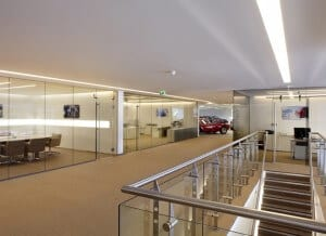 22 office partitions liverpool wirral manchester
