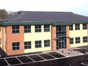 291160666priory court office partitions liverpool wirral manchester