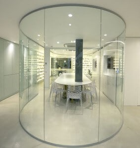 41 office partitions liverpool wirral manchester