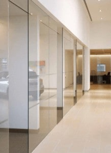 Capture office partitions liverpool wirral manchester