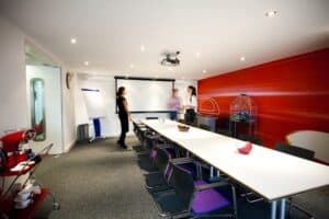 Conference Room 21 e1528289365623 fCSsMi office partitions liverpool wirral manchester