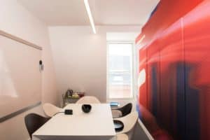 DSC4850 oKKMV9 office partitions liverpool wirral manchester