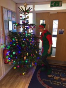 Elf Picture office partitions liverpool wirral manchester