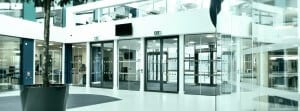 Fireclear1 office partitions liverpool wirral manchester