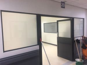 IMG 20170117 WA0002 office partitions liverpool wirral manchester