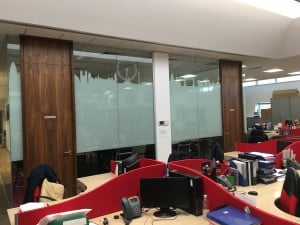 IMG 2248 office partitions liverpool wirral manchester