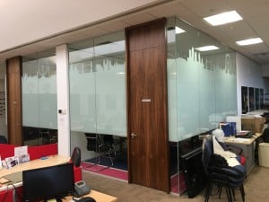 IMG 2250 office partitions liverpool wirral manchester