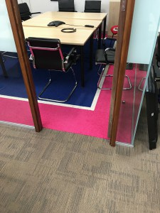 IMG 2252 e1462528679701 office partitions liverpool wirral manchester