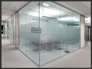 Web office partitions liverpool wirral manchester