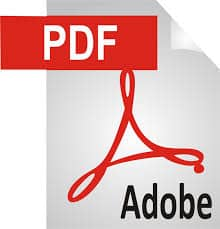 adobe pdf office partitions liverpool wirral manchester