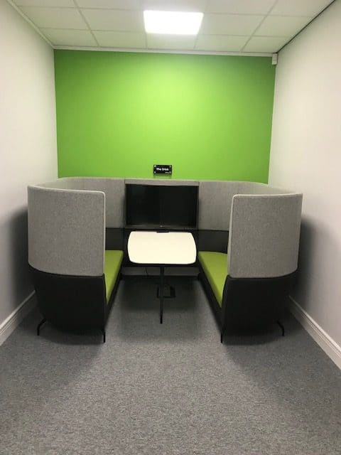 allergan case study 1 e1571908228579 office partitions liverpool wirral manchester