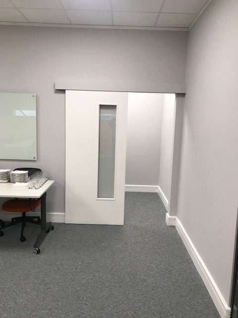 allergan case study 6 e1571908329472 office partitions liverpool wirral manchester