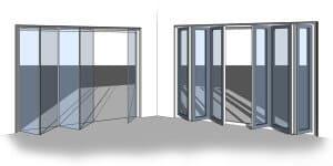 bi-fold-sliding-door_fold