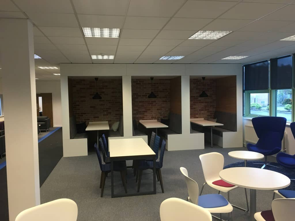 case studies jacobs completion images 27 office partitions liverpool wirral manchester