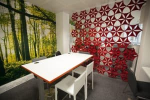 eO Holborn 26 WEB 1 F4FzYH office partitions liverpool wirral manchester