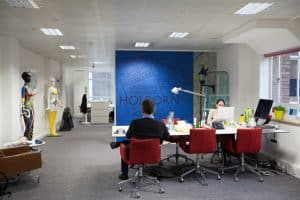 eO Holborn 57 WEB HWu6pO office partitions liverpool wirral manchester