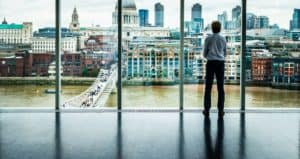 london skyline office partitions liverpool wirral manchester