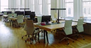 office fit out swing space e1481031710864 office partitions liverpool wirral manchester