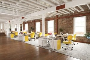 office refurb redesign office partitions liverpool wirral manchester