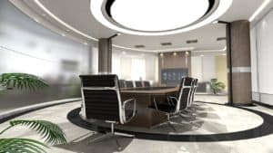 roundtable 828546 1280 office partitions liverpool wirral manchester