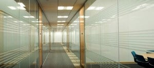slider5 office partitions liverpool wirral manchester