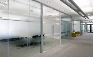 slider7 office partitions liverpool wirral manchester