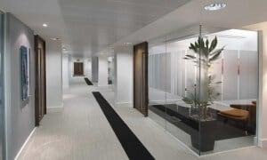 slider8 office partitions liverpool wirral manchester