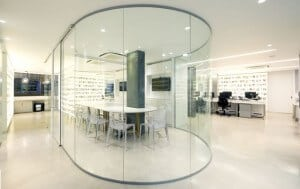 slider9 office partitions liverpool wirral manchester
