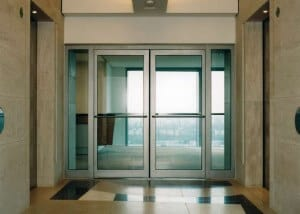 steel door3 office partitions liverpool wirral manchester