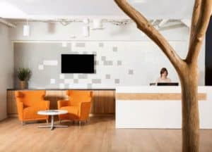 wings authenticity centered office partitions liverpool wirral manchester
